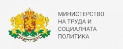 Logo-MTSP